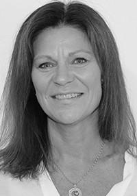 Cecilia Nyman
