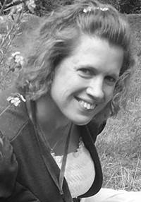Karin Delén