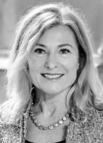 Eva Lunderguist